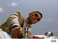 Michael_Burn_Notice_Jeffrey_Donovan
