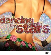 dancing with the stars abc fall schedule
