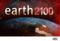 Earth 2100