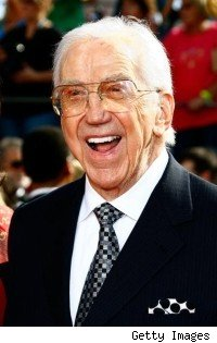 Ed McMahon