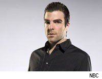 quinto sylar heroes season four spoilers