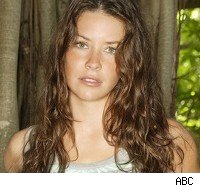 evangeline lilly kate austen lost