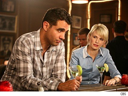 Bobby_Cannavale_Kathryn_Morris_Cold_Case