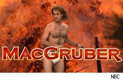 macgruber the movie will forte nbc