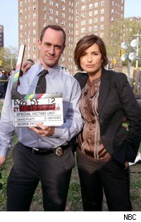 Hargitay_Meloni_Law_and_order_SVU