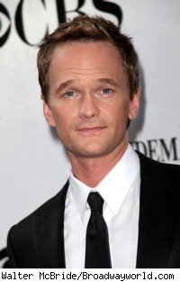 Neil Patrick Harris to host Emmys?