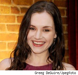 Rachel Miner