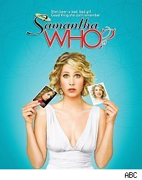 samantha who? fianl episodes air date abc