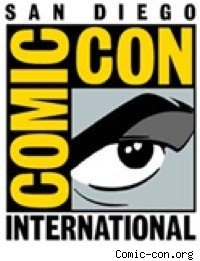 San Diego Comic Con