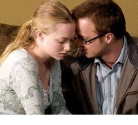 aaron_paul_amanda_seyfried_big_love