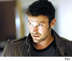 Brian Austin Green in talks for One Tree Hill