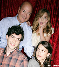 Abc+family+10+things+i+hate+about+you+cast