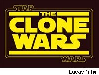 The Clone Wars will head up Star Wars Saturday at Comic-Con.