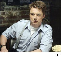 John Barrowman will return for a fourth season of Torchwood.