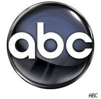 abc network logo