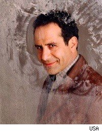 adrian_monk_tony_shalhoub