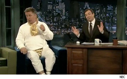 alec baldwin jimmy fallon