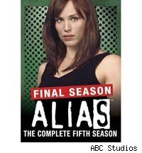 Alias