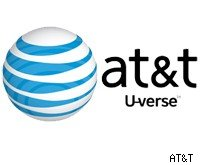 AT&T Uverse is adding the mini-movie channel Shorts HD to its line-up
