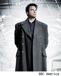 john barrowman torchwood