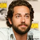 Zachary Levi