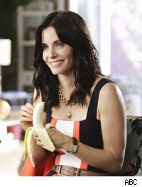 cougar town, abc, courtney cox