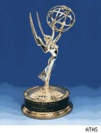 Emmy_statue_ATAS