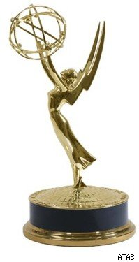 emmy_statue_right