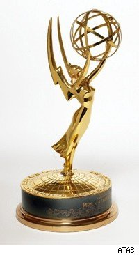 Emmy_statue