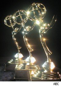 Emmys_ABC_awards