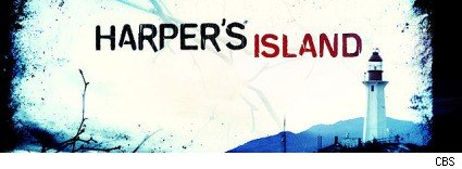 Harper's Island