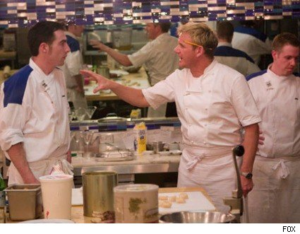 hell s kitchen season six an early look hell s kitchen 2014 preview