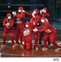 JabbaWockeeZ