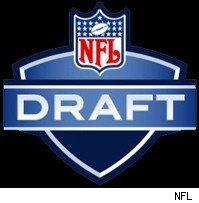 NFL_draft_shield