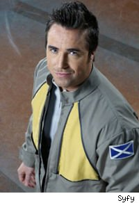 paul mcgillion syfy stargate atlantis sanctuary