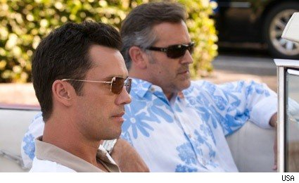 Mike_Sam_Burn_Notice_USA