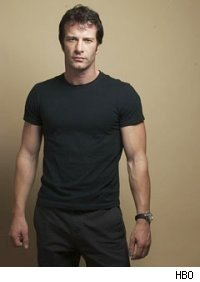 Thomas Jane in