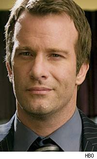 Thomas Jane of Hung
