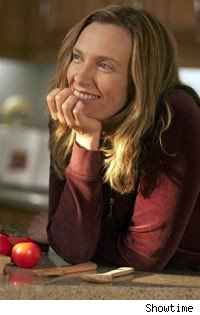 toni collette united states of tara