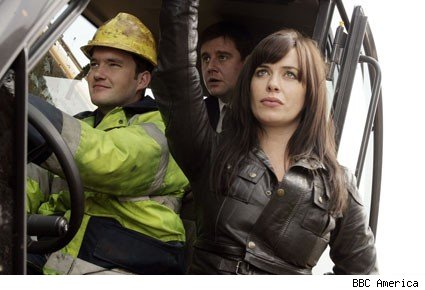 torchwood children of earth day two