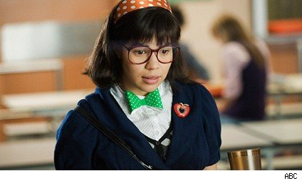 ugly_betty_abc_america_ferrera