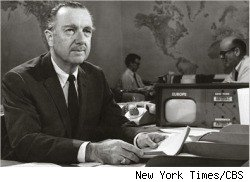 Cronkite
