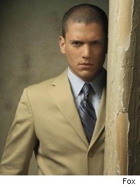 wentworth_miller_prison_break