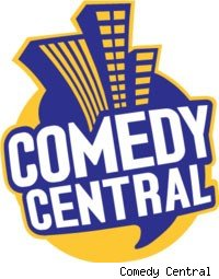 Comedy Central