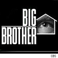 Big Brother 11 is really Drama City!