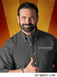 billy_mays_death