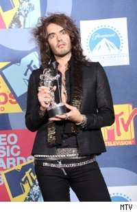Russell_Brand_MTV_VMA_awards
