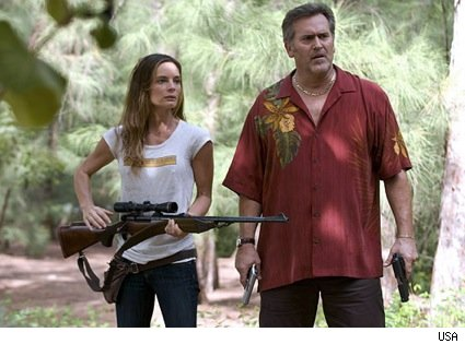 Sam_Fiona_Burn_Notice