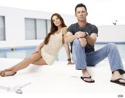 burn_notice_jeffrey_donovan