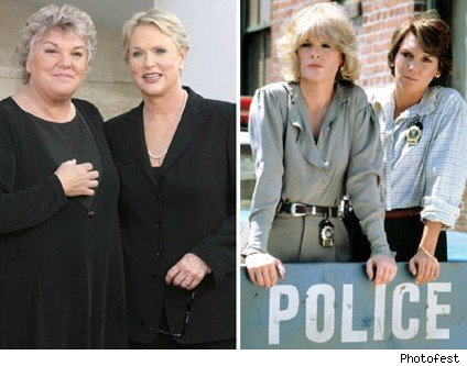 Cagney_and_Lacey_past_present